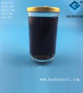 150ml玻璃酒杯