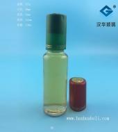 100ml圆橄榄油玻璃瓶