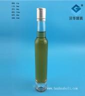 240ml果醋玻璃酒瓶