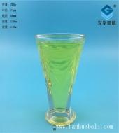 140ml冰激凌玻璃杯
