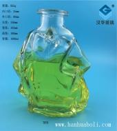 1000ml工艺玻璃瓶